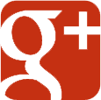 share this test on Google+
