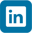 share this test on LinkedIn